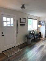 Photo for 2BR House Vacation Rental in Aurora, Oregon