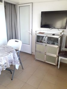 Photo for 1BR Apartment Vacation Rental in Grand Baie