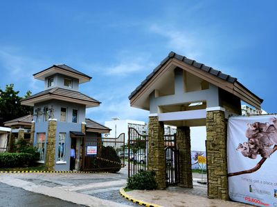 Photo for Near NAIA T 1,2,3and4 with Unlimited Internet