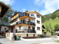 everything perfect. close to main town. close to the grossglockner which is a mu ...