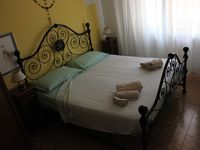 Spacious appartment, perfect location close to lake and village