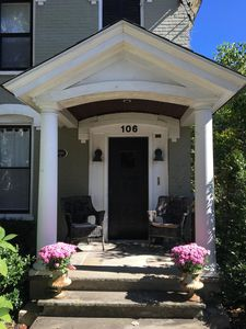 Photo for 2BR House Vacation Rental in Saratoga Springs, New York