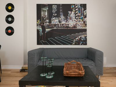 Photo for 3BR To Enjoy Saint Laurent's Vibe