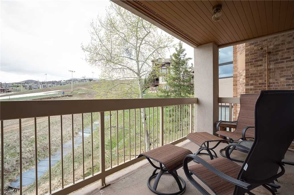 CLICK FOR DISCOUNTS ~ Stunning slopeside residence ~ remodeled throughout!