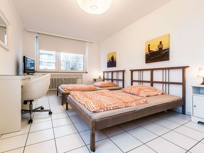 Photo for K105 Apartment Ehrenfeld