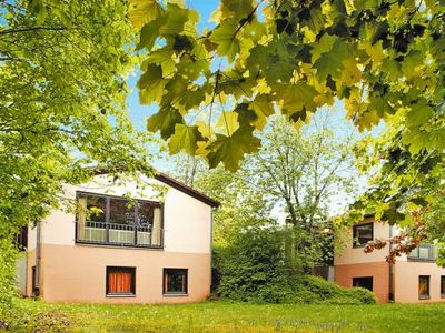 Photo for Holiday resort Center Parcs Park Eifel, Gunderath  in Eifel - 8 persons, 4 bedrooms