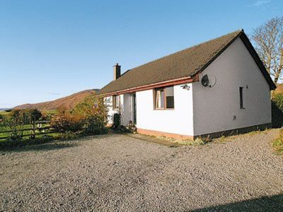 Photo for 2 bedroom property in Kyle of Lochalsh.