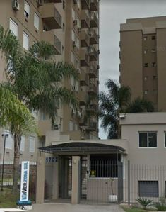Photo for Apt 3 D Z. Sul Porto Alegre, 3 km from Barra Shopping and 9 km from downtown