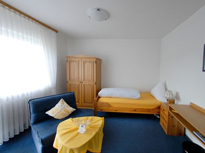 Photo for Single Room - Dorfschänke - small pension