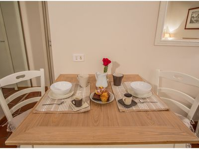 Photo for LUXURY SWEET HOME IN PIAZZA NAVONA