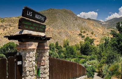 Photo for Self catering Las Huertas for 6 people