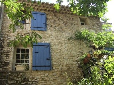 Photo for Charming Cottage in Upper Medieval Town 10 Min from Center