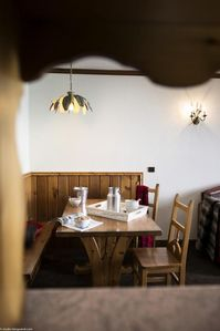 Photo for Village Montana Val Thorens **** - 3 Rooms 4 People