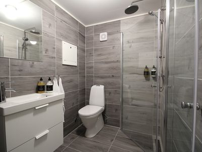 Photo for Roomy and modern 2BR