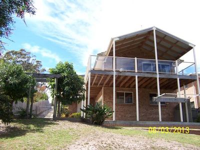 Photo for Constantine Holiday House For 3 nights or more discount applies Contact owner.