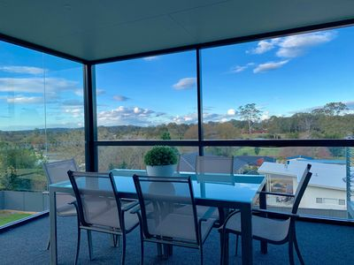 Photo for Brand New-Great Location-Moruya Home