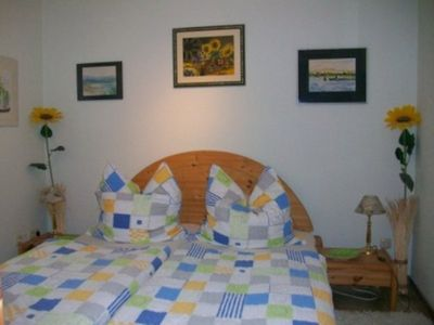 """Photo for Double 2 - Holiday rooms in """"House Balcke"""""""