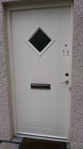Photo for Lerwick Crescent Cottage Flat
