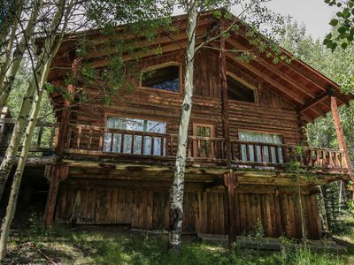 rental in pet colorado browse rentals vacation springs steamboat dog property cabins friendly