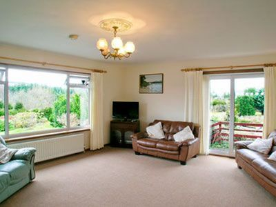 Photo for 4 bedroom property in Spean Bridge. Pet friendly.