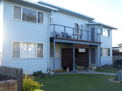 Photo for Beachcombers. Unit 3-Spacious, Comfy & GREAT Value