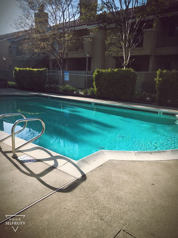 Convenient Central Located 2bed 2bath Condo For Business Family Friends Homeaway