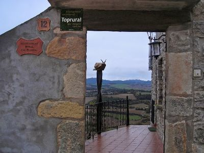 Photo for Self catering Cal Cargol for 5 people