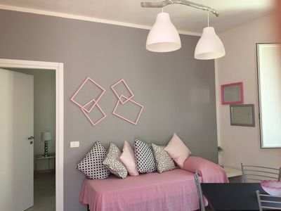 Photo for SILVER APARTMENT