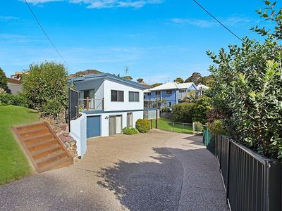 Photo for 22 Bluewater Drive Narooma