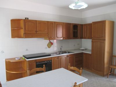 Photo for 2BR Apartment Vacation Rental in Palinuro