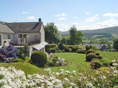 Photo for 2 bedroom property in Threlkeld and St John's in the Vale. Pet friendly.