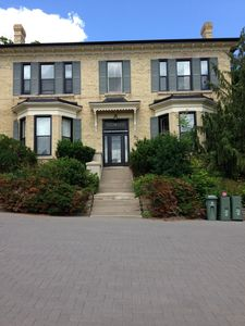 Photo for Beautiful mansion conveniently located to all amenities