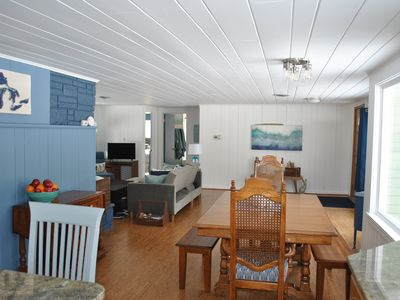 Photo for 3BR House Vacation Rental in Williamsburg, Michigan