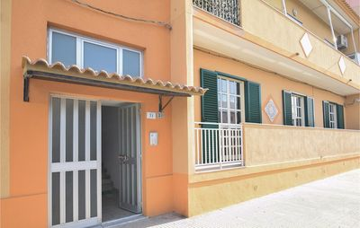 Photo for 3 bedroom accommodation in Milazzo