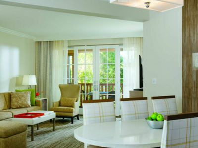Photo for Weekday Deal at the Marriott Newport Coast Villas