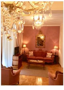 Photo for Apartment  in central of Athens.ΑΜΑ 00000066676