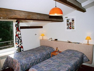 Photo for VVF Villages High Corrèze *** - 3 Rooms 6 People