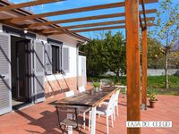 Comfortable and relaxing stay that allows to appreciate the Sicilian culture