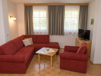 Photo for Apartment 3 - 4-6 persons - Holiday Franz
