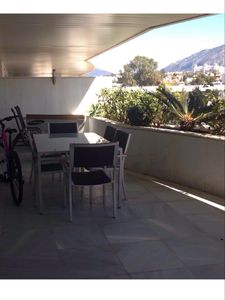 Photo for Luxury flat in Puerto Bans