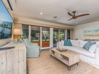 Photo for Beautiful Vacation Home in Puamana, Lahaina