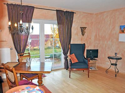 Photo for SEE 8402 - EC right - Apartments Untergöhren SEE 8400