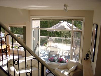 Photo for 2BR Condo Vacation Rental in Radium Hot Springs, BC