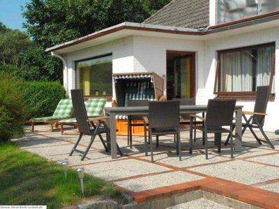 Photo for Apartment / app. for 4 guests with 83m² in Nieblum (83872)