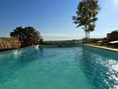 Photo for 5BR House Vacation Rental in Quarre les tombes