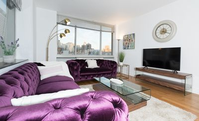 Photo for Exclusive 1 BD/1BTH in the Luxurious Upper East Side