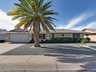 Photo for Beautiful Very Clean Sun City West Home