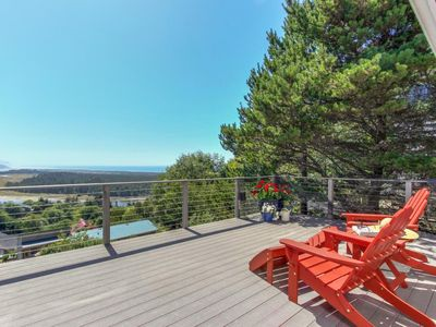 Photo for Incredible Views and More!