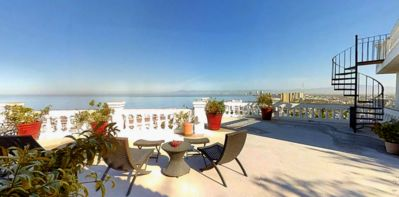 Photo for CASA ECUADOR Beautiful 2 BR/2 BA stunning view