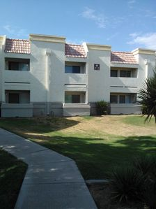 Photo for 1 bedroomcondo next to suncities close to DELWEBBHOSPITAL ,WESTVALLEY MEDPLACES